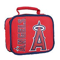 Northwest Los Angeles Angels of Anaheim Sacked Lunch Kit
