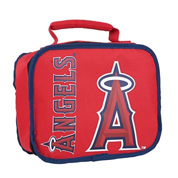 Northwest Los Angeles Angels of Anaheim Sacked Lunch Kit
