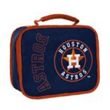 Northwest Houston Astros Sacked Lunch Kit