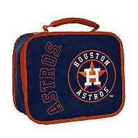 Northwest Houston Astros Sacked Lunch Kit