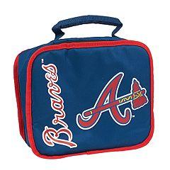 Northwest Atlanta Braves Sacked Lunch Kit