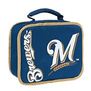 Northwest Milwaukee Brewers Sacked Lunch Kit