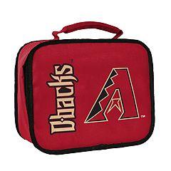 Northwest Arizona Diamondbacks Sacked Lunch Kit