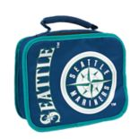 Northwest Seattle Mariners Sacked Lunch Kit
