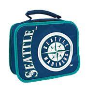 Northwest Seattle Mariners Sacked Lunch Kit