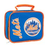 Northwest New York Mets Sacked Lunch Kit