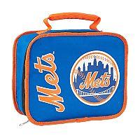 Northwest New York Mets Sacked Lunch Kit