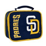 Northwest San Diego Padres Sacked Lunch Kit