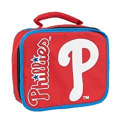 Northwest Philadelphia Phillies Sacked Lunch Kit
