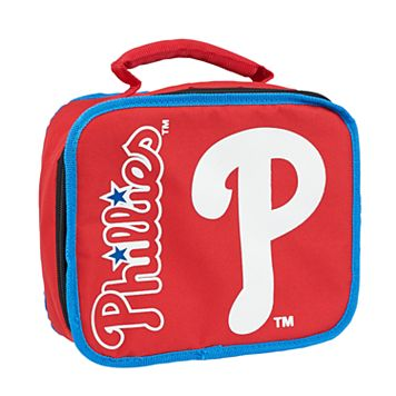 Northwest Philadelphia Phillies Sacked Lunch Kit