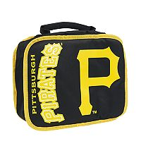 Northwest Pittsburgh Pirates Sacked Lunch Kit