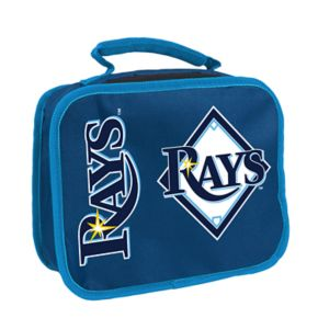Northwest Tampa Bay Rays Sacked Lunch Kit
