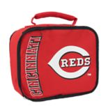Northwest Cincinnati Reds Sacked Lunch Kit