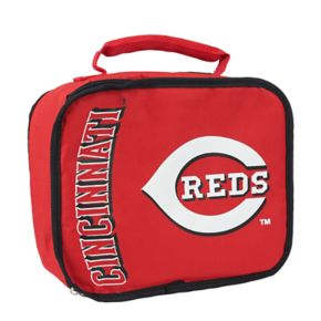 Northwest Cincinnati Reds Sacked Lunch Kit