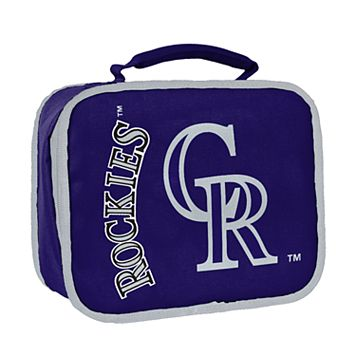 Northwest Colorado Rockies Sacked Lunch Kit