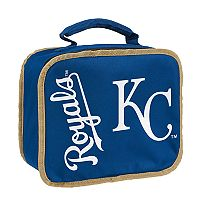 Northwest Kansas City Royals Sacked Lunch Kit