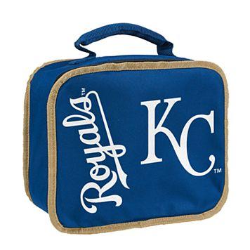 Northwest Kansas City Royals Sacked Lunch Kit