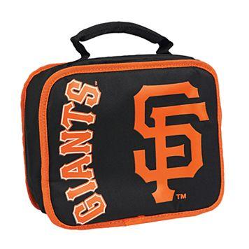 Northwest San Francisco Giants Sacked Lunch Kit