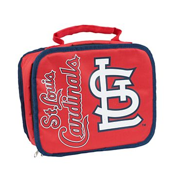 Northwest St. Louis Cardinals Sacked Lunch Kit