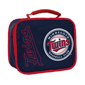 Northwest Minnesota Twins Sacked Lunch Kit