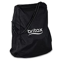 Britax B-Agile, B-Free & Pathway Stroller Travel Bag