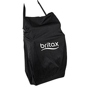 Britax B-Agile, B-Free & Pathway Stroller Travel Bag