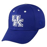 Youth Top of the World Kentucky Wildcats Rookie Cap