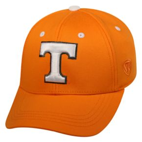 Youth Top of the World Tennessee Volunteers Rookie Cap