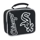 Northwest Chicago White Sox Sacked Lunch Kit