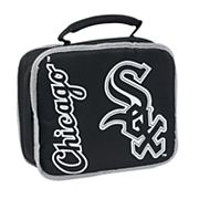 Northwest Chicago White Sox Sacked Lunch Kit