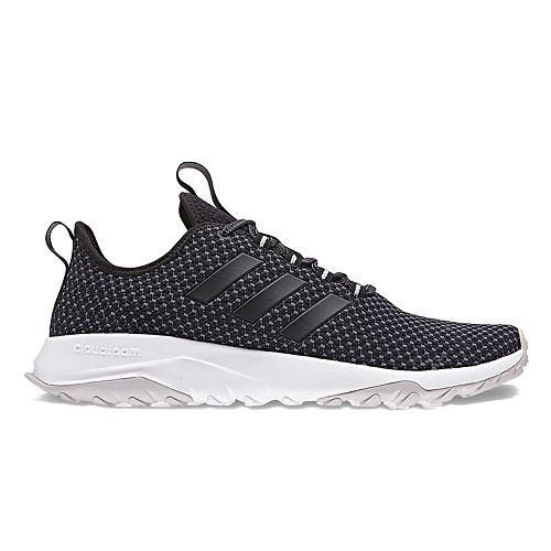 ADIDAS NEO CLOUDFOAM SUPER FLEX Sneakers For Men