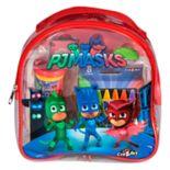 Cra-Z-Art PJ Masks Red Backpack