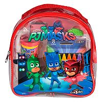 Cra-Z-Art PJ Masks Red Backpack
