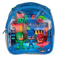 Cra-Z-Art PJ Masks Blue Backpack