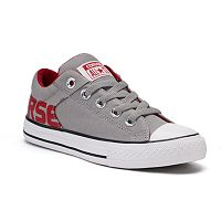 Boys' Converse Chuck Taylor All Star High Street Sneakers