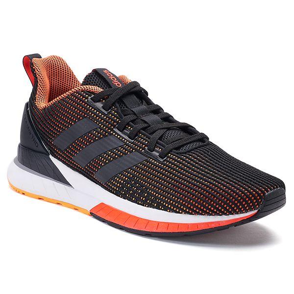 adidas Questar TND Men's Sneakers
