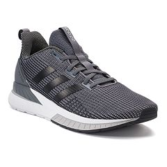 adidas Questar TND Men's Sneakers