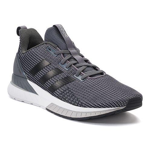 adidas Questar Ride TND Men's Sneakers