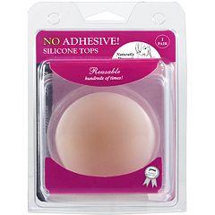 Braza Bras: Non Adhesive Silicone Petals 7930