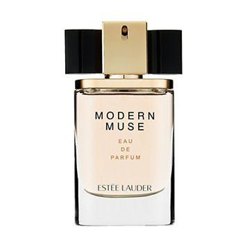 Estee Lauder Modern Muse Women's Perfume - Eau de Parfum