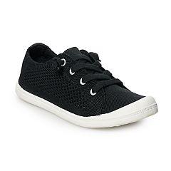 6605345358e3 madden NYC Brennen Women s Knit Sneakers