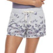 Women's SONOMA Goods for Life? Shorts