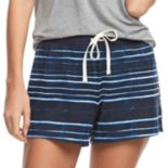 Women's SONOMA Goods for Life? Shorts