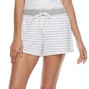 Women's SONOMA Goods for Life™ Shorts