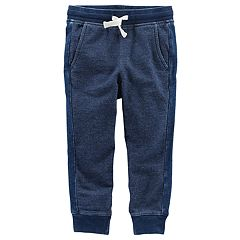 ToddlerBoy OshKosh B'gosh® Joggers
