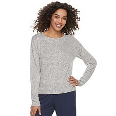Women's SONOMA Goods for Life™ Crewneck Sweatshirt