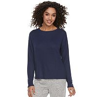 Women's SONOMA Goods for Life™ Crewneck Sweatshirt