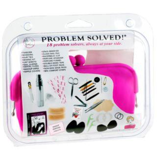Braza Bras: Problem Solved Accessories Kit 8020