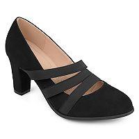Journee Collection Loren Women's High Heels