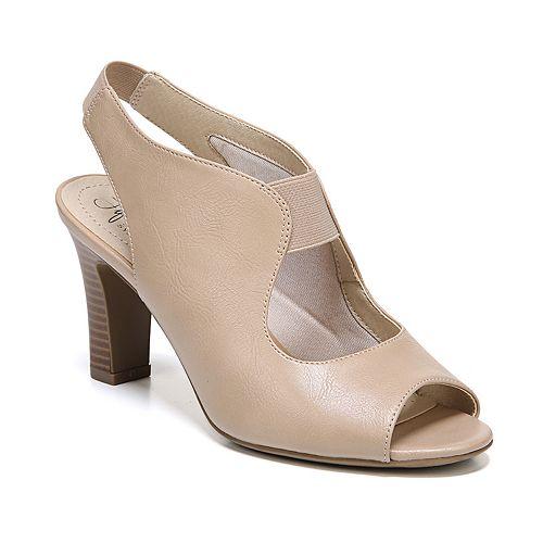 039f8d251b LifeStride Cameo Women's High Heel Pumps